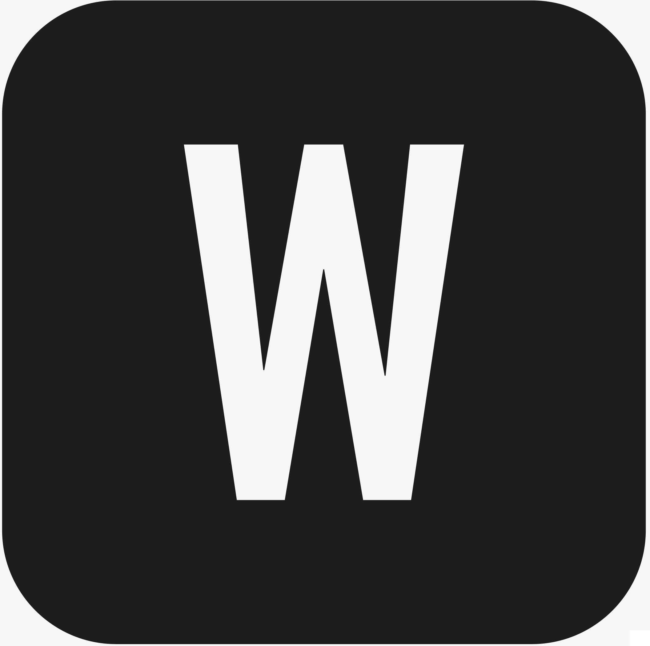 Weruschka Shop | Borse da mano e spalla per donna personalizzate con la tua identità